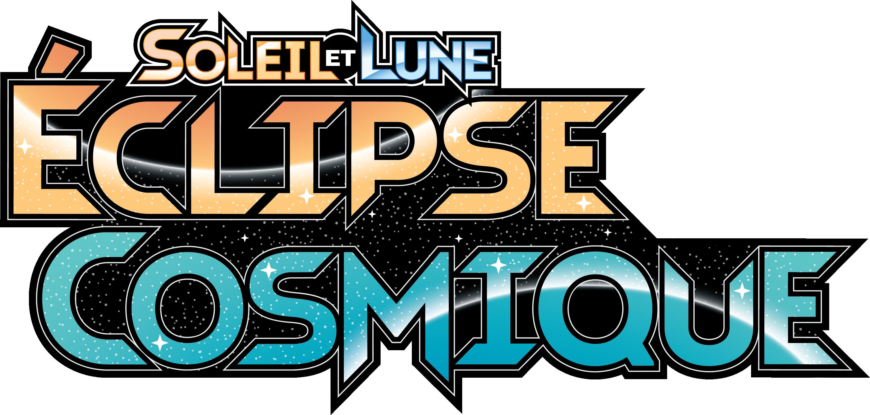 Lextension Eclipse Cosmique Sort Bientôt En France