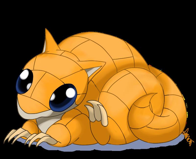 Pokémon De La Semaine N 71 Et Vos Dessins De Feuiloutan