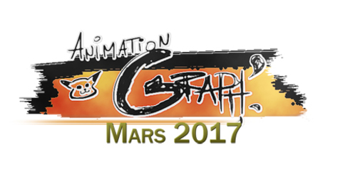 Animation de mars : Vos dessins !