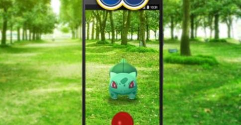 Pokémon GO - Community Day de Mars