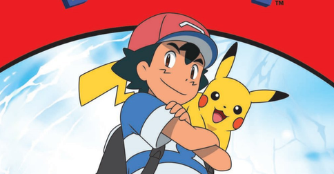 EXCLUSIVITE: Tomy ne va plus distribuer les goodies Pokémon ! Gamme 2018 !