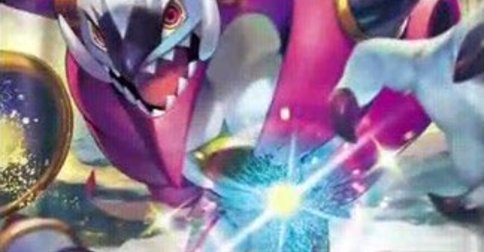 TCG - XY7, Cartes Promos et Rayquaza Mega Battle Deck Box !