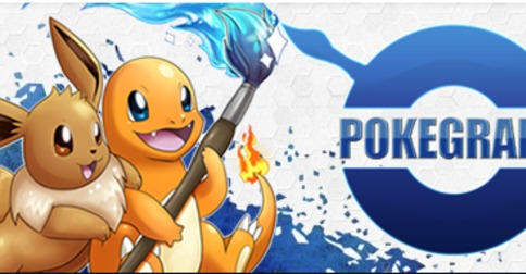 Annonce Hack Pokegraph !
