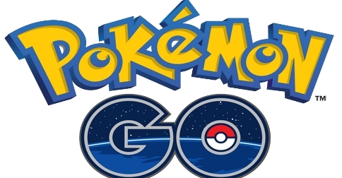Pokémon Go: Un lot d'informations !